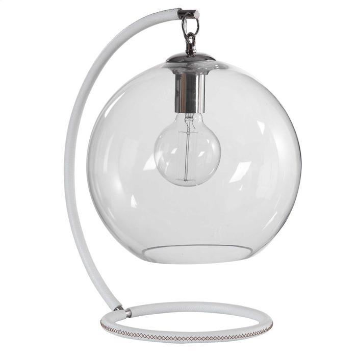 Uttermost - Eissa Accent Lamp