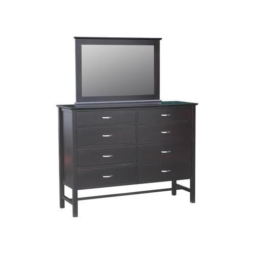- Brooklyn 8 Drawer Dresser