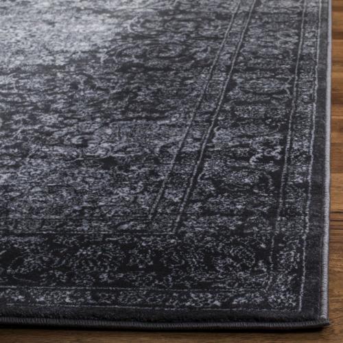 Safavieh - Carnegie Power Loomed Rug