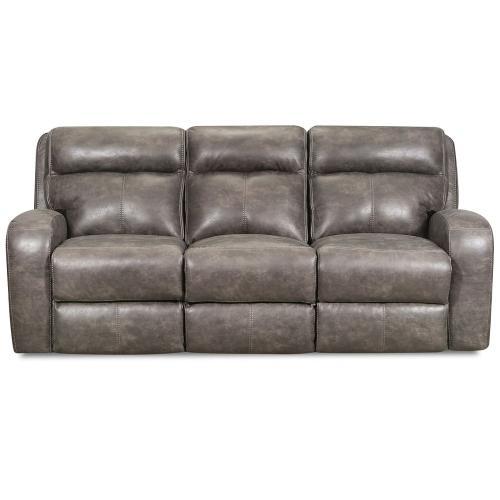 Lane Home Furnishings - 57002 Leeds Reclining Sofa