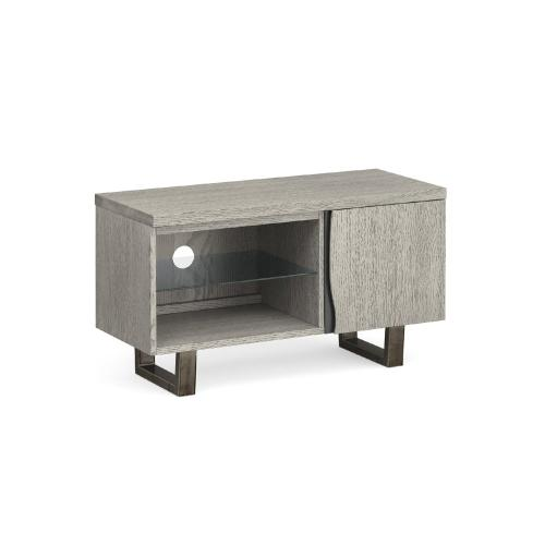 Global Home - Small TV Unit 900