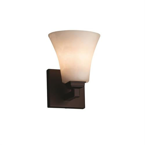 Regency 1-Light Wall Sconce