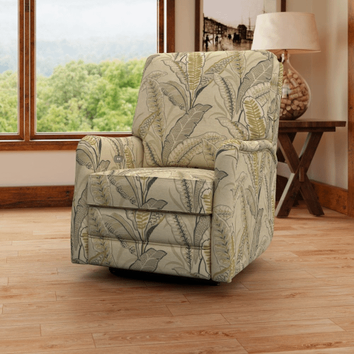 Randolph Reclining Chair CP757M/RC