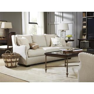 See Details - Connor Sofa