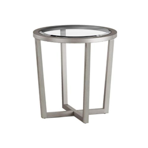 Gallery - 70055 Butler Graystone 3-Pack Occasional Tables