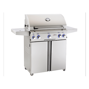 American Outdoor Grill - Cooking Surface 540 sq. inches Portable Grill