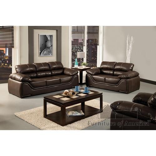Furniture of America - Durres Sofa