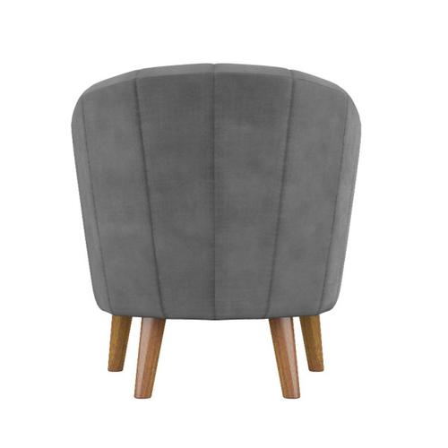 Bayfield Accent Chair