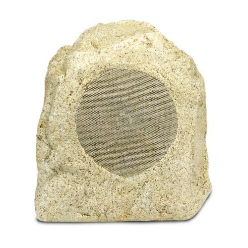 PRO-500-T-RK Rock Speaker - Sandstone