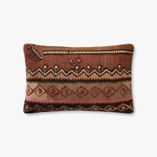 0350630127 Pillow