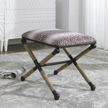 See Details - Fawn Small Bench