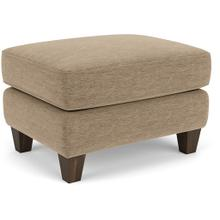 See Details - Libby Ottoman