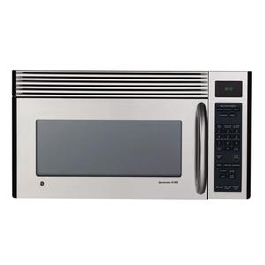 GE Spacemaker® XL1800 Microwave Oven