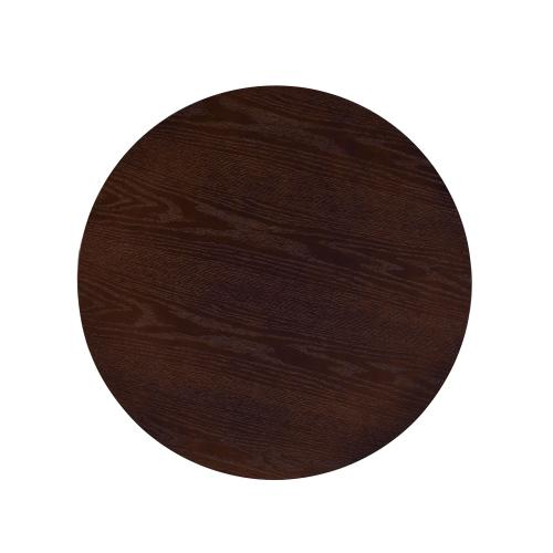 Product Image - Alexis Round Coffee Table