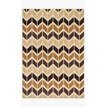 View Product - GW-03 Natural Rug