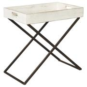 Janfield Accent Table Product Image