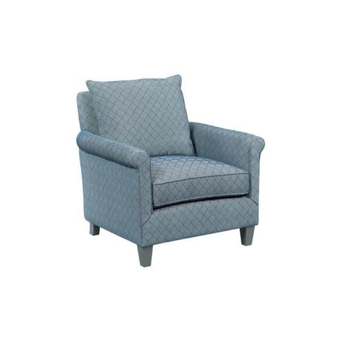Hollyn Chair