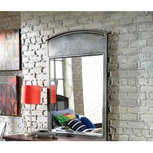 Urban Quarters Mirror