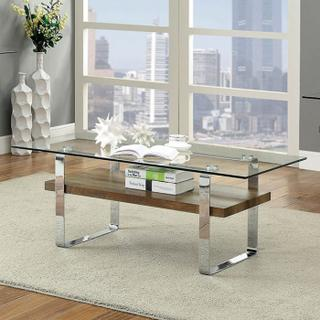 Elpeth Coffee Table