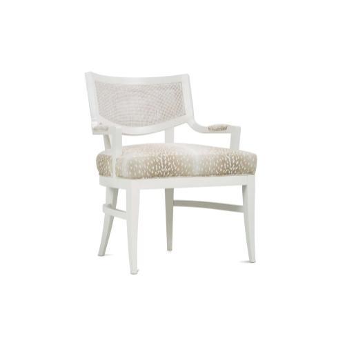 Klein Chair