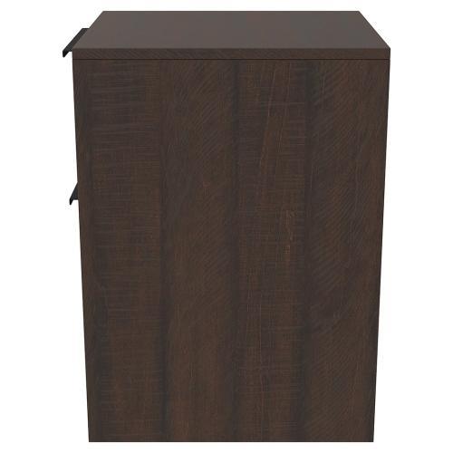 Camiburg File Cabinet