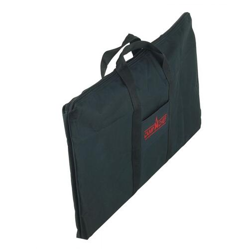 Extra Large Griddle Bag