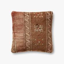 0350630098 Pillow