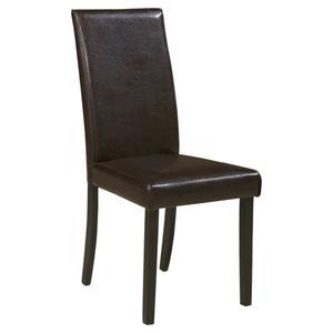 Ashley FurnitureSIGNATURE DESIGN BY ASHLEYKimonte Dining Chair