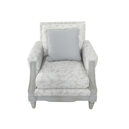 Pearl Accent Chair