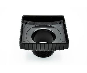 Mountain Re-Vive - Select Series Drain Neck to Fit All Select Series' Grids Product Image