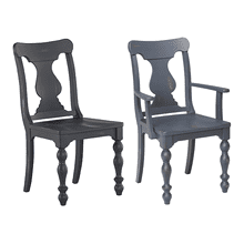 Beacon Hill Slat Chair