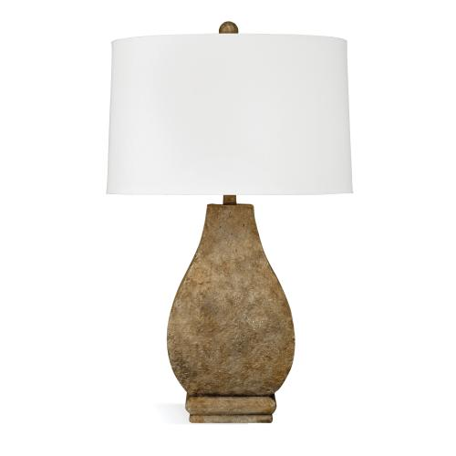 Booker Table Lamp
