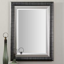 See Details - Chaplin Mirror, 2 Per Box