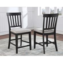 Halle Counter Chair