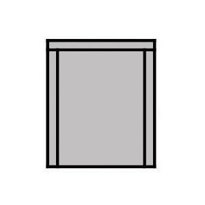 Sam Moore Furniture - Living Room Danae Swivel Glider Recliner - Manual