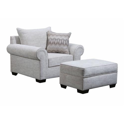 7592 Chair