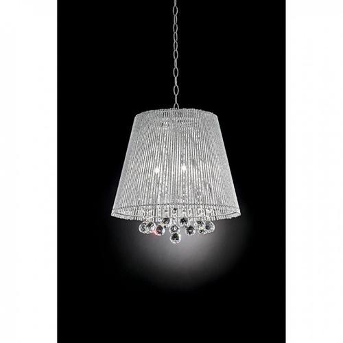 Furniture of America - Nora Ceiling Lamp