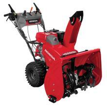 See Details - HSS928AW / HSS928AWD Snow Blower