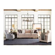 See Details - Lynchburg Grande Sofa