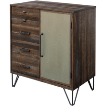 See Details - Vail Cabinet