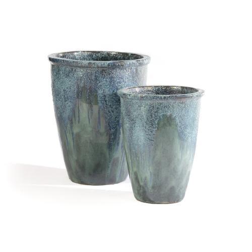 Neo Classico Urn - Set of 2
