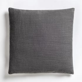 """Rylan 24"""" Pillow"""