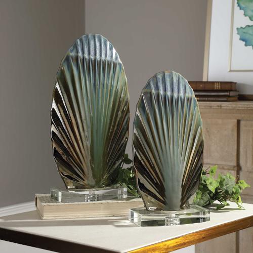 Product Image - Chanda Sculptures, S/2