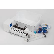 View Product - Hisense Top Freezer Refrigerator Ice Maker