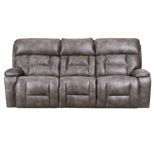 50755 Power Reclining Sofa