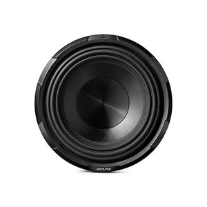 """10"""" X-Series Dual 4 Subwoofer"""