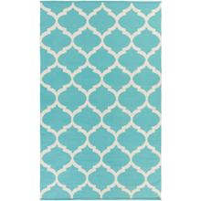 View Product - Vogue AWLT-3003 2' x 3'