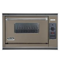 """Stone Gray 36"""" Gas Oven - VGSO (36"""" Gas Oven)"""