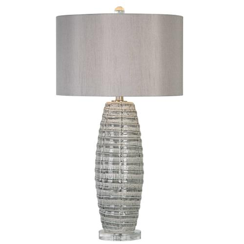 Brescia Table Lamp