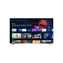 """See Details - XC9000 Series OLED 4K Android TV - 65"""""""